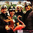 Yacht Rock Holiday Show -  (45)