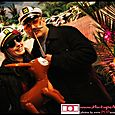 Yacht Rock Holiday Show -  (47)