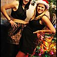 Yacht Rock Holiday Show -  (49)