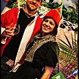 Yacht Rock Holiday Show -  (50)