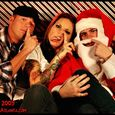 X-Mix Photo Booth- 0033