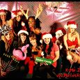 X-Mix Photo Booth- 0061