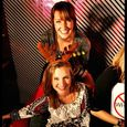 X-Mix Photo Booth- 0064