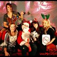 X-Mix Photo Booth- 0066