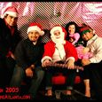 X-Mix Photo Booth- 0077