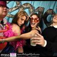 New Years Eve with A Social Mess (119)