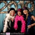 New Years Eve with A Social Mess (127)