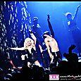 Lady Gaga at The Fox-  (11)