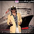 Yacht Rock- January 2010-  (64)