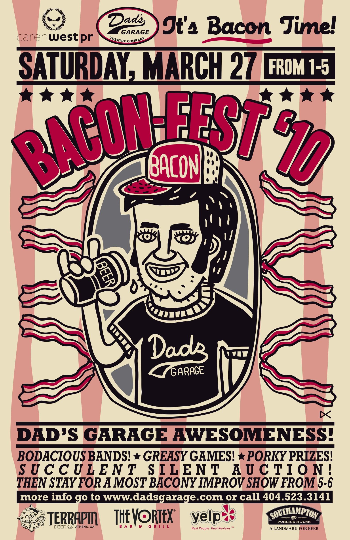 Baconfest_poster_10 2