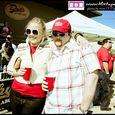 Baconfest 2010 at Dad's Garage- 0061