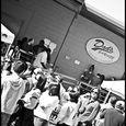 Baconfest 2010 at Dad's Garage- 0161