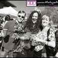 Baconfest 2010 at Dad's Garage- 0301