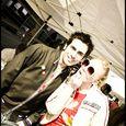 Baconfest 2010 at Dad's Garage- 0341