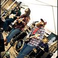 SXSW Saturday- 0001 (28)