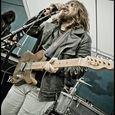 SXSW Saturday- 0001 (38)