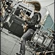 SXSW Saturday- 0001 (47)
