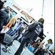 SXSW Saturday- 0001 (48)