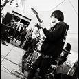 SXSW Saturday- 0001 (50)