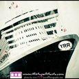 Yacht Rock - April 2010 - 8 Traxx Disco- 0031