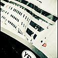 Yacht Rock - April 2010 - 8 Traxx Disco- 0091
