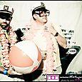 Yacht Rock - April 2010 - 8 Traxx Disco- 0161