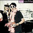 Yacht Rock - April 2010 - 8 Traxx Disco- 0261