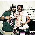 Yacht Rock - April 2010 - 8 Traxx Disco- 0361