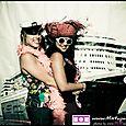 Yacht Rock - April 2010 - 8 Traxx Disco- 0381