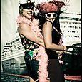 Yacht Rock - April 2010 - 8 Traxx Disco- 0391