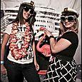 Yacht Rock - April 2010 - 8 Traxx Disco- 0451