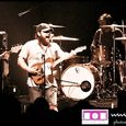 Manchester Orchestra and Thrice -151