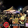 Summerfest jpegs-13