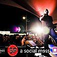 Summerfest jpegs-4
