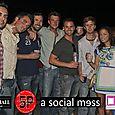 Summerfest jpegs-30