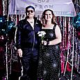 Reagan Rock Prom-49