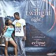 Twilight night atlanta-11