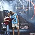 Twilight night atlanta-12