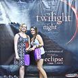 Twilight night atlanta-13