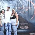 Twilight night atlanta-14