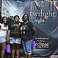 Twilight night atlanta-16