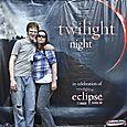 Twilight night atlanta-17