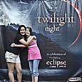 Twilight night atlanta-18
