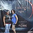 Twilight night atlanta-19