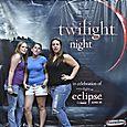 Twilight night atlanta-20