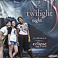 Twilight night atlanta-22