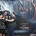 Twilight night atlanta-23