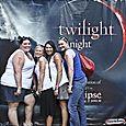 Twilight night atlanta-24