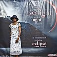 Twilight night atlanta-25