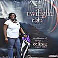 Twilight night atlanta-26